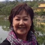 Martha Ho