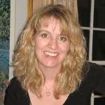 Sheri Rosen