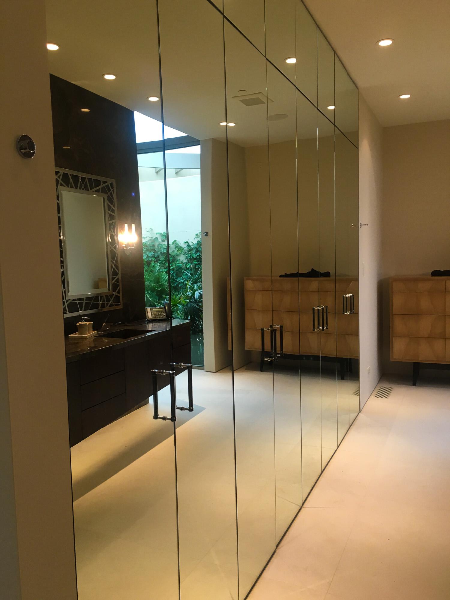 luxury-online-closet-design-10