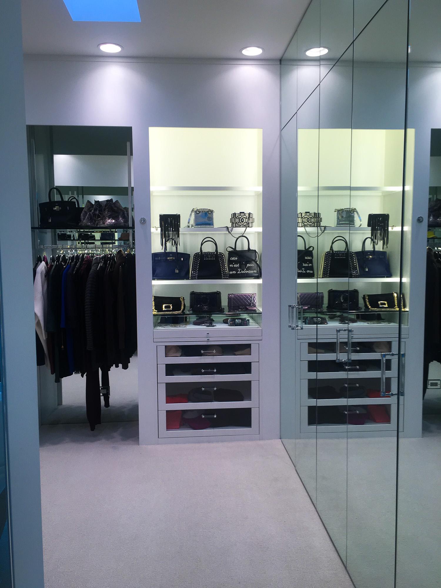 luxury-online-closet-design-6